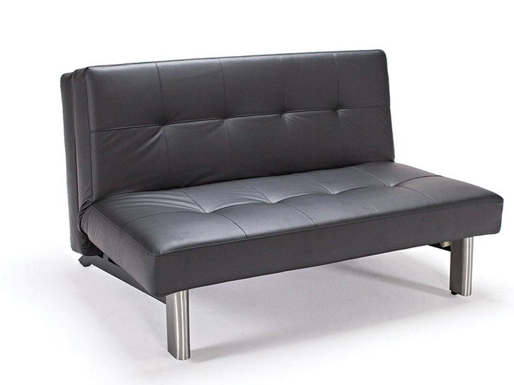 leather trend sofa