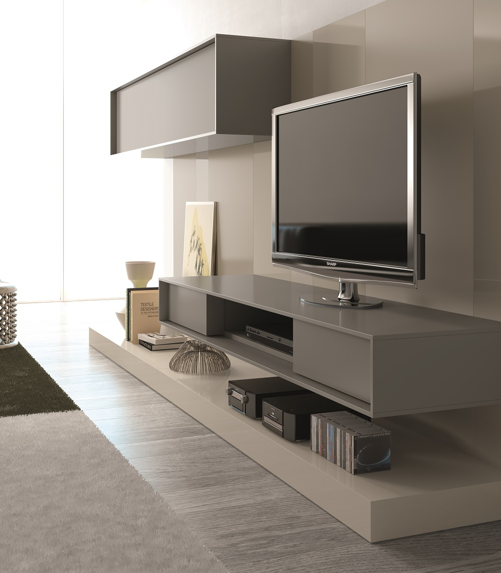 Modern Furniture Greenville Sc modern furniture contemporary wall units | sectional sofas for