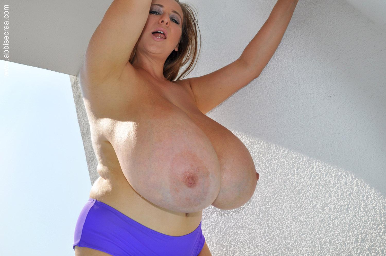 gal gadot sexy nude pics