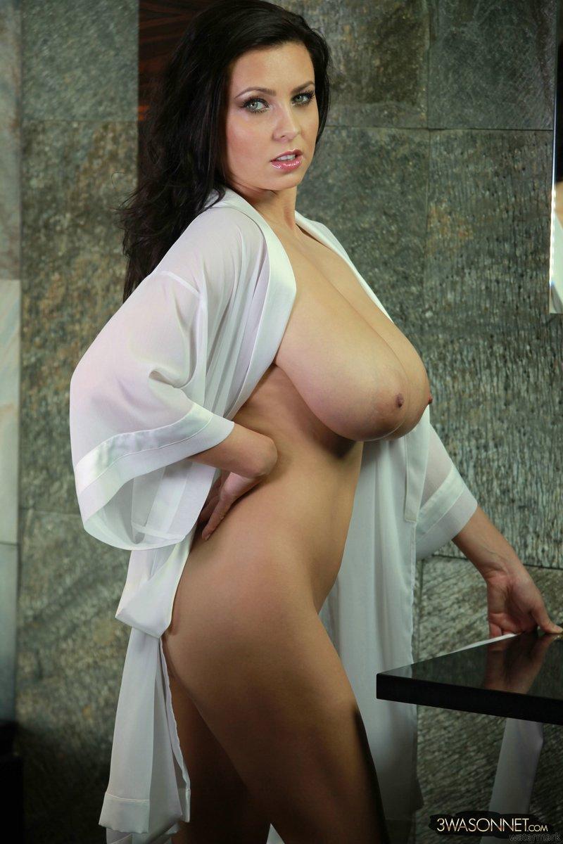 big tits milking machine