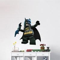 Lego Joker Dark Knight Decals   www.pixshark.com - Images ...