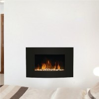Fireplace Wall Decals - Living Room Wall Decal Murals ...