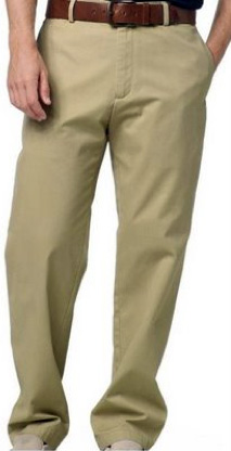 How To Get Live Wallpapers On Iphone 5 Get Chinoed Wearing Khakis Without Looking Like An Old Man