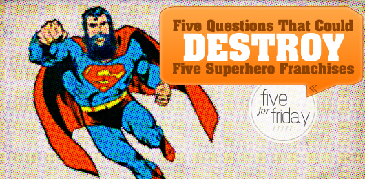 Best Free Live Wallpapers Iphone X Five Questions That Could Destroy Five Superhero