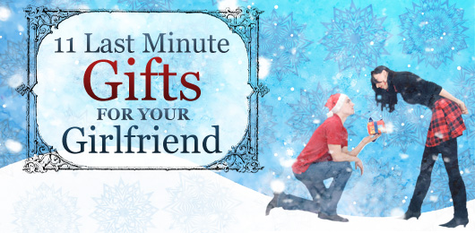 Cute Wallpapers For 12 Year Olds 11 Last Minute Gifts For Your Girlfriend
