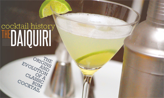 Motivational Wallpapers Hd Daiquiri Cocktail History And Recipes