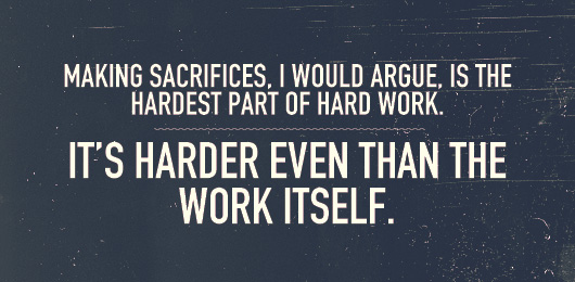 Diet Motivation Quotes Wallpaper What Is Hard Work