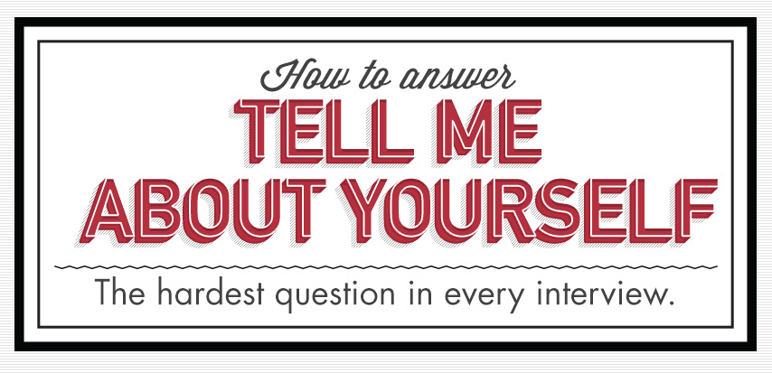How to Answer \