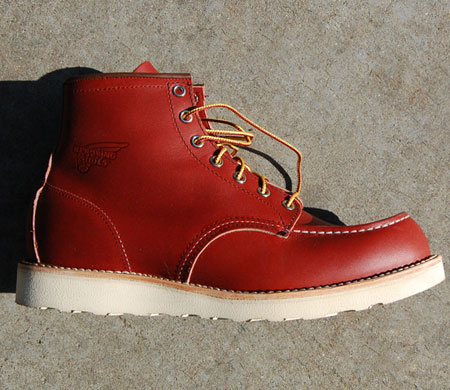 Best Free Live Wallpapers Iphone X Boots That Make A Stomping Statement The 875 By Red Wing