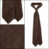 8 Essential Ties for Any (and All) Occasions | Primer