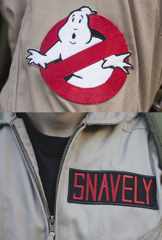 Best Free Live Wallpapers Iphone X Easy Accurate Ghostbusters Costume 80 From Amazon