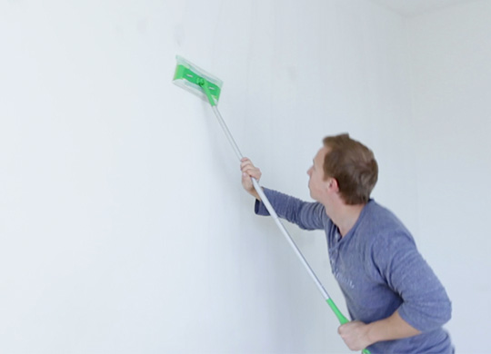 Wash Walls Before Painting | Kjpwg.Com
