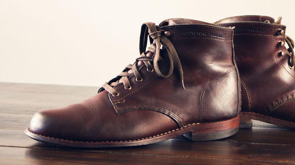 The Best Men39s Boots Our Definitive 10 Picks
