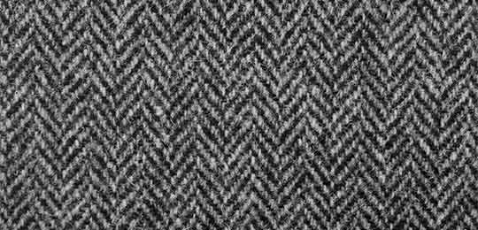 Best Free Live Wallpapers Iphone X Unraveling The History Of Tweed Fabric