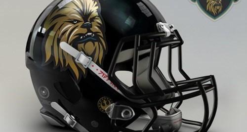 Star Wars Jaguars