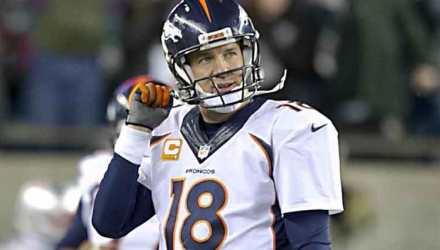 Broncos-Peyton-Manning-2