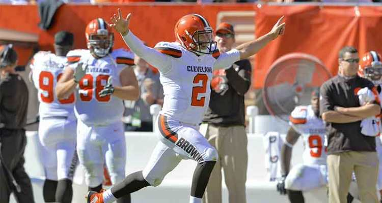 Browns-Johnny-Manziel