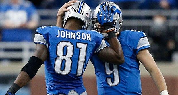 Calvin-Johnson-Matt-Stafford