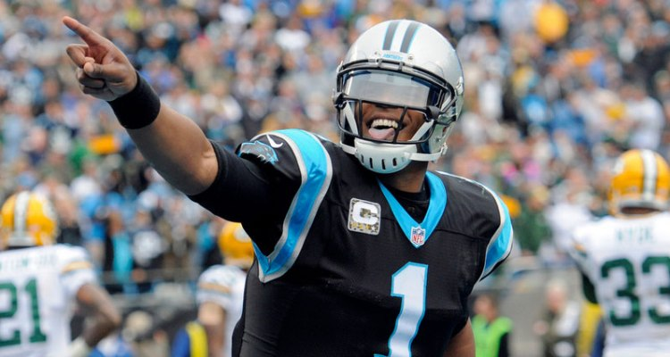 Cam-Newton-vs-gb