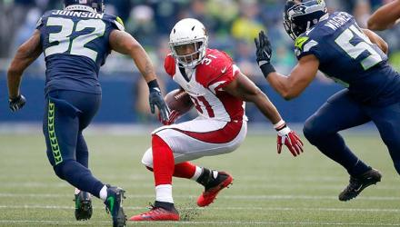 cardinals-david-johnson