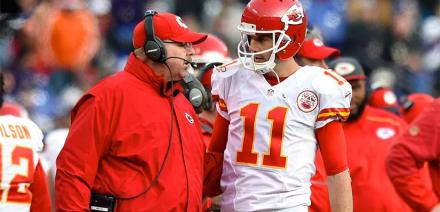 Chiefs-Andy-Reid-Alex-Smith