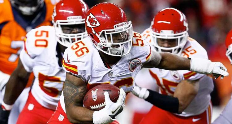 Chiefs-Derrick-Johnson
