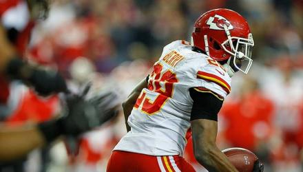 chiefs-eric-berry