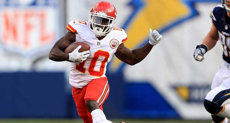 chiefs-tyreek-hill-02
