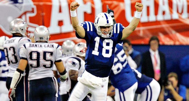 Colts-Peyton-Manning