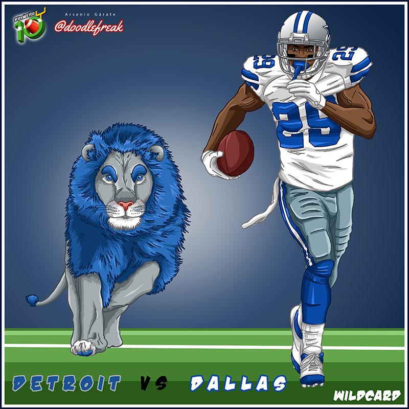 Cowboys-vs-Lions