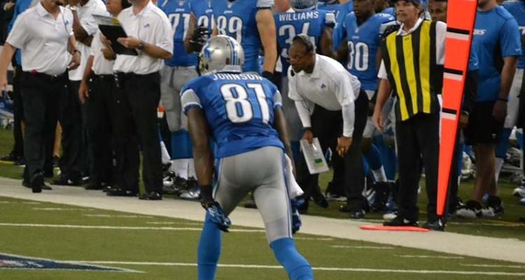 Lions-Calvin-Johnson-01