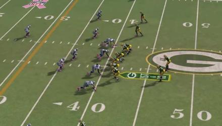 madden-17-cowboys-vs-packers