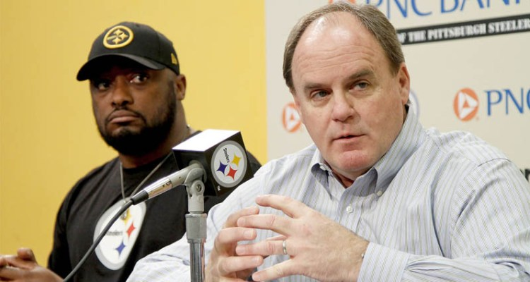 Mike-Tomlin-Kevin-Colvert