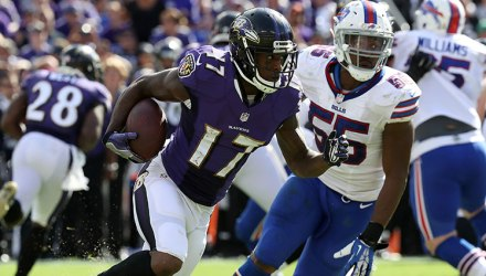 mike-wallace-vs-bills