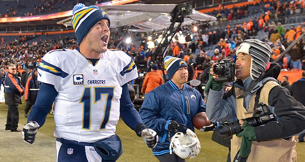 Philip-Rivers-2
