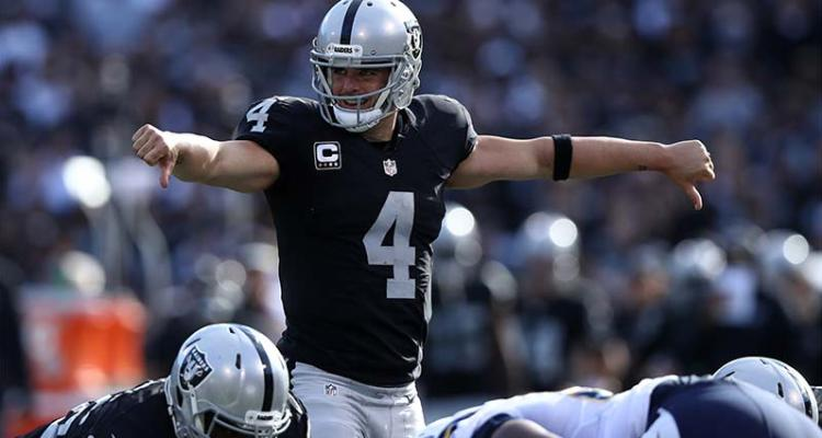 raiders-derek-carr