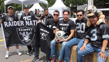 Raiders-en-México-01