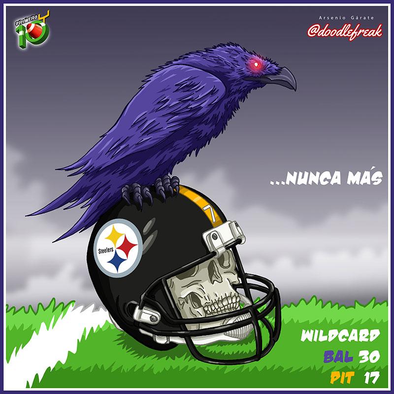Ravens-W-Steelers