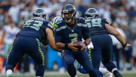 Seahawks-Russell-Wilson