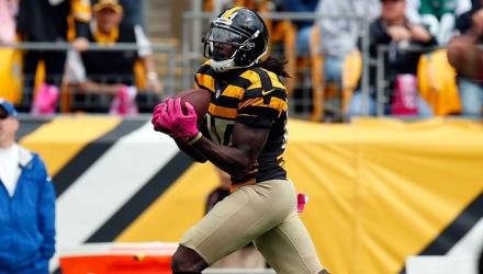 steelers-sammie-coates