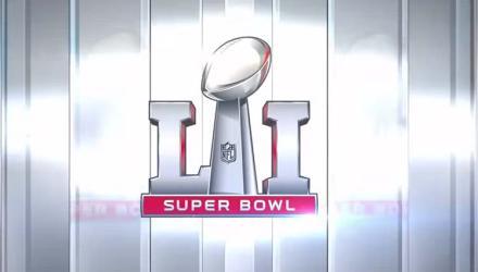 Super-Bowl-LI-Madden