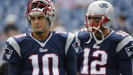 Tom-Brady-Jimmy-Garoppolo