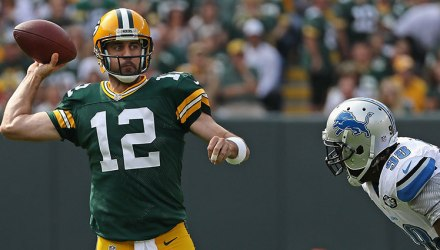 aaron-rodgers-vs-lions