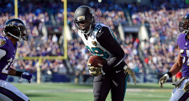 alex-hurns