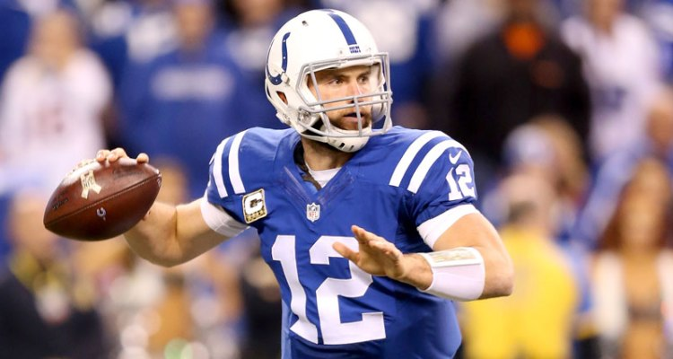 andrew-luck-2016