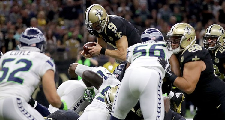 brees-vs-seahawks