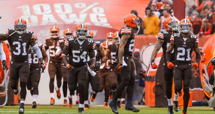 browns-2016
