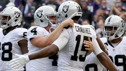 carr-y-crabtree-vs-ravens
