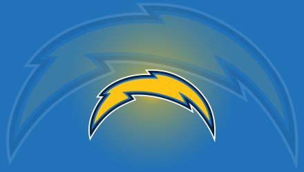 chargers-post-2017