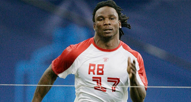chris-johnson-scouting-combine